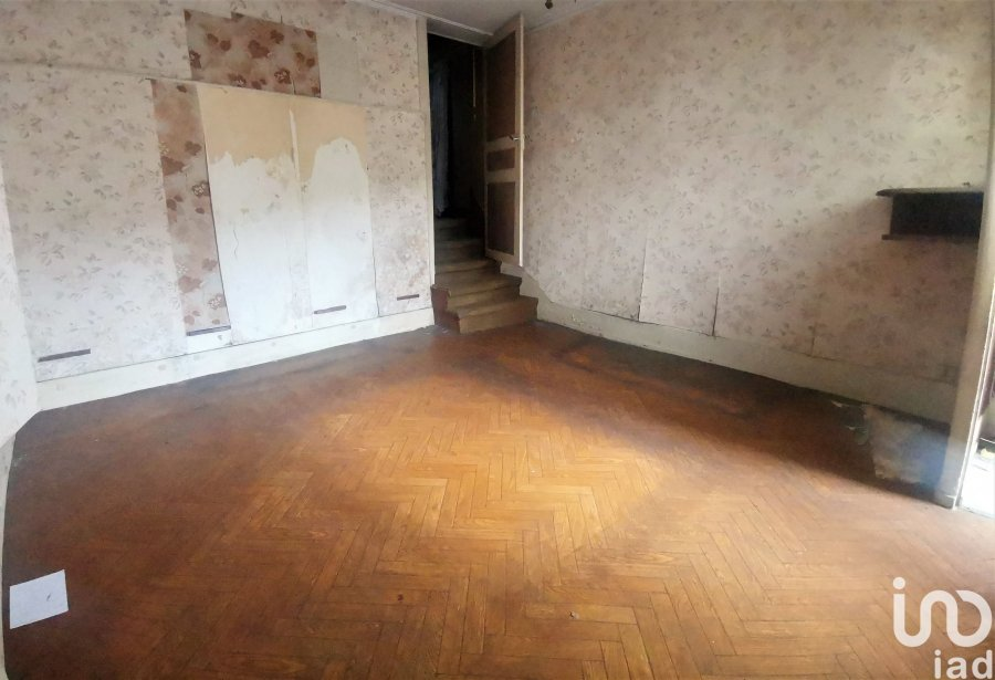 acheter maison 5 pièces 125 m² plombières-les-bains photo 3