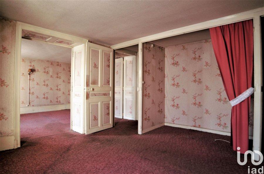 acheter maison 5 pièces 125 m² plombières-les-bains photo 6