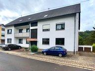 Apartment for sale 3 rooms in Merzig - Ref. 7312777