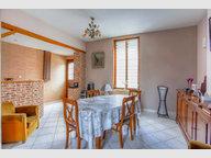 Maison à vendre F5 à Waziers - Réf. 6403465