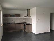 Appartement à louer F3 à Thionville - Réf. 6665609