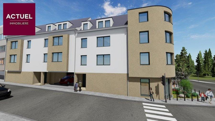 acheter appartement 2 chambres 106.18 m² echternach photo 4