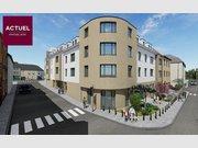 Appartement à vendre 2 Chambres à Echternach - Réf. 5948809