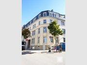 Wohnung zur Miete 2 Zimmer in Luxembourg-Gare - Ref. 6608265