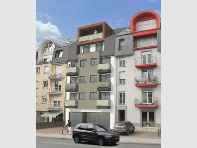 Duplex à vendre 2 Chambres à Dudelange - Réf. 4773257