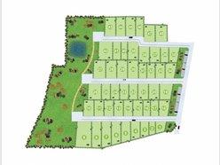 Terrain à vendre à Longwy - Réf. 4842889