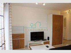 Appartement à vendre 1 Chambre à Strassen - Réf. 4331145
