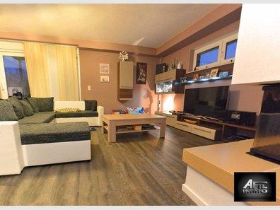 Maison individuelle à vendre 3 Chambres à Rodange - Réf. 5052041