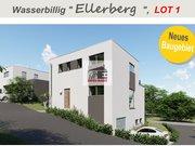 House for sale 4 bedrooms in Wasserbillig - Ref. 6370953