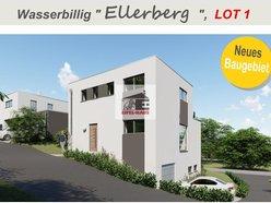 Haus zum Kauf 4 Zimmer in Wasserbillig - Ref. 6370953