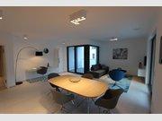 Appartement à louer 1 Chambre à Luxembourg (LU) - Réf. 4212361