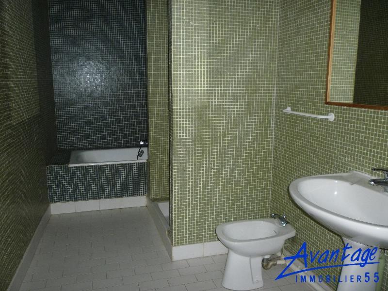 acheter appartement 4 pièces 123 m² bar-le-duc photo 5