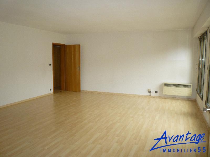 acheter appartement 4 pièces 123 m² bar-le-duc photo 2