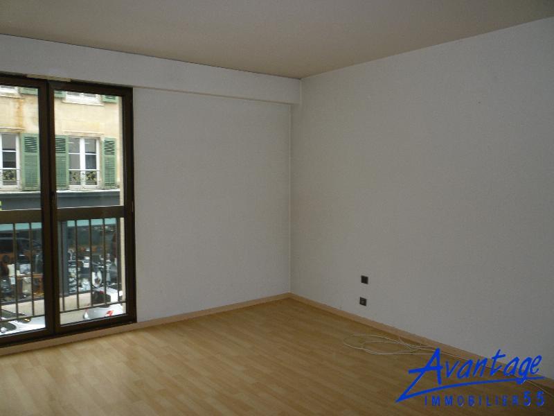 acheter appartement 4 pièces 123 m² bar-le-duc photo 3