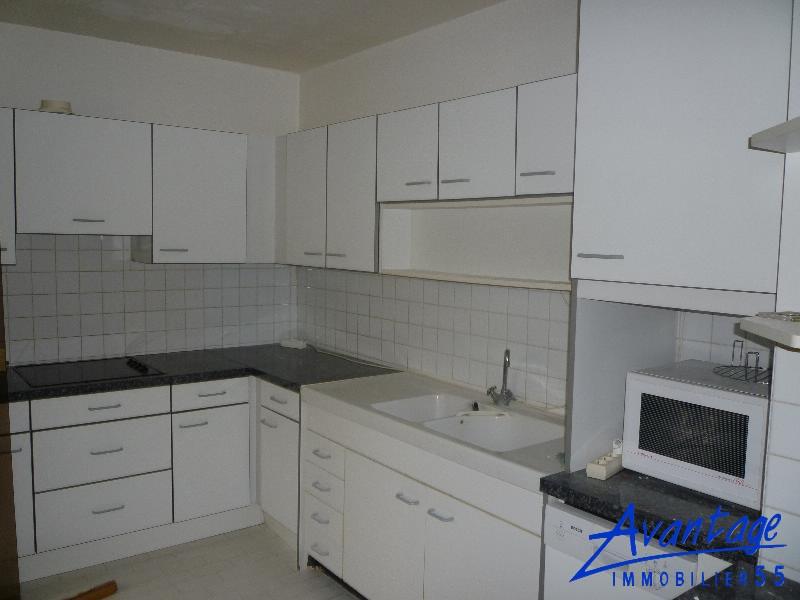 acheter appartement 4 pièces 123 m² bar-le-duc photo 4