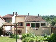 Maison de village à vendre F5 à Onville - Réf. 4683021