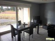 Location appartement F3 à Longwy , Meurthe-et-Moselle - Réf. 5080713