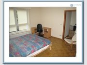 Apartment for rent 1 bedroom in Luxembourg-Centre ville - Ref. 4167305