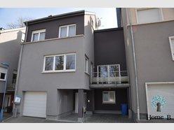 Maison jumelée à vendre 5 Chambres à Ettelbruck (LU) - Réf. 5023369