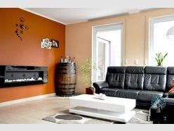 Maison jumelée à vendre 5 Chambres à Ettelbruck - Réf. 5023369