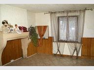 Maison à vendre F5 à Viterne - Réf. 6600329