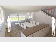 Maison à vendre 4 Chambres à Boulaide - Réf. 6604425