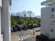 Appartement à vendre F2 à Angers - Réf. 6346377