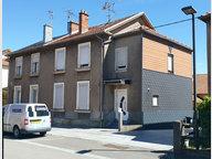 Maison jumelée à vendre F5 à Aumetz - Réf. 6354569