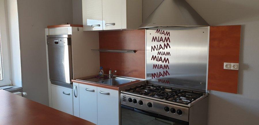 doppelhaushälfte kaufen 5 zimmer 110 m² aumetz foto 3