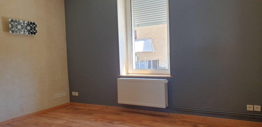 doppelhaushälfte kaufen 5 zimmer 110 m² aumetz foto 4