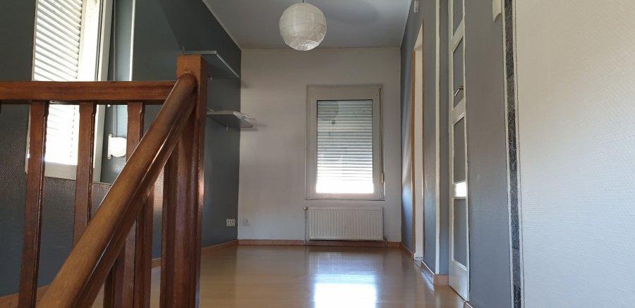 doppelhaushälfte kaufen 5 zimmer 110 m² aumetz foto 5