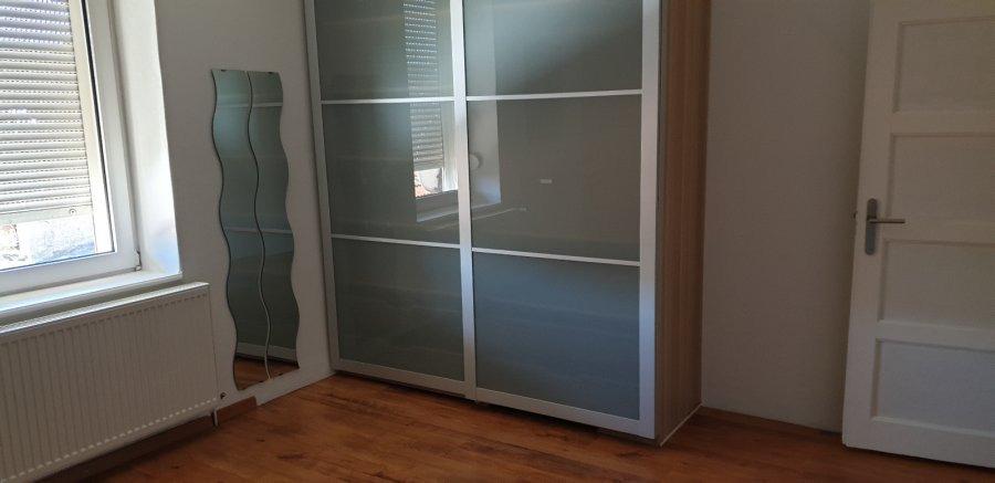 doppelhaushälfte kaufen 5 zimmer 110 m² aumetz foto 6