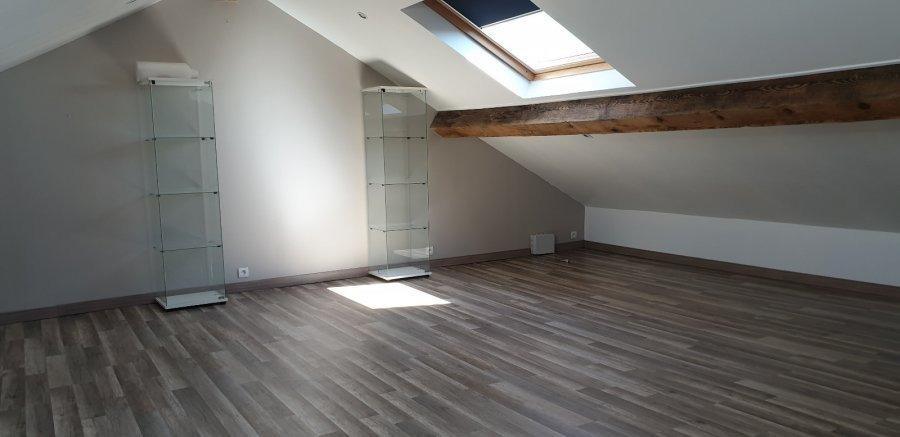 doppelhaushälfte kaufen 5 zimmer 110 m² aumetz foto 7