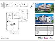 Appartement à vendre F3 à Volmerange-les-Mines - Réf. 7210889