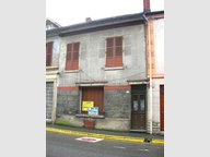 Maison à vendre F5 à Dun-sur-Meuse - Réf. 4536201
