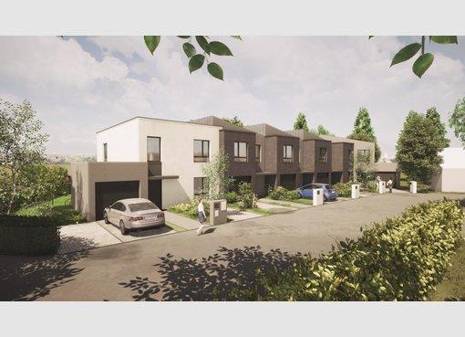 Maison mitoyenne à vendre F5 à Thionville (FR) - Réf. 6969225
