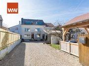 Haus zum Kauf 6 Zimmer in Konz - Ref. 5134217