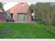 Maison à louer F10 à Cysoing - Réf. 5142409