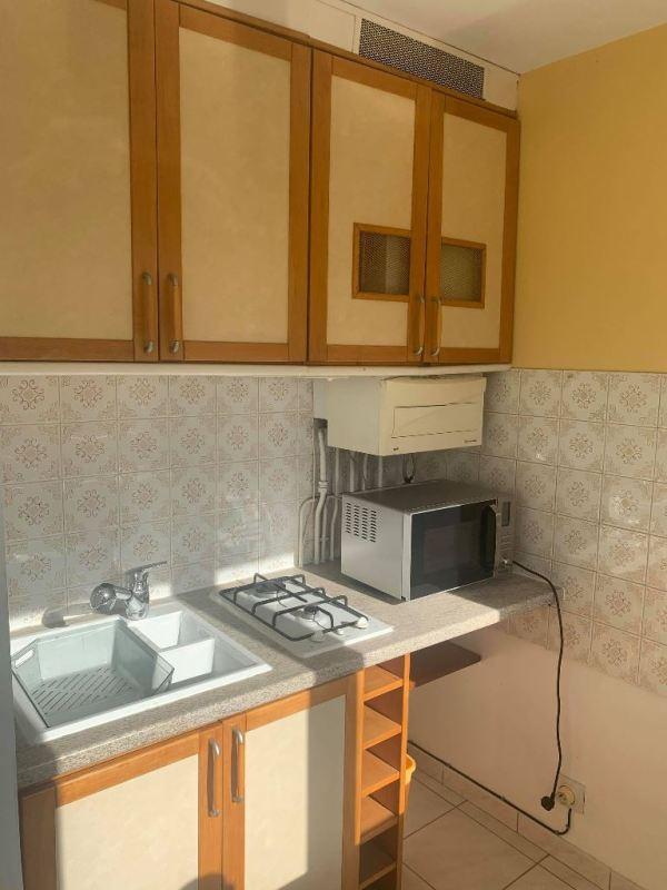 louer appartement 1 pièce 24 m² nancy photo 3