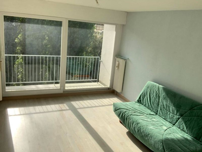 louer appartement 1 pièce 24 m² nancy photo 1