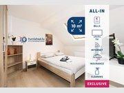 Bedroom for rent 10 bedrooms in Luxembourg-Hollerich - Ref. 6535049
