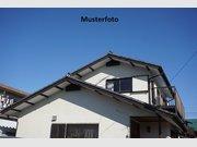 Maison à vendre 4 Pièces à Erftstadt - Réf. 7260041