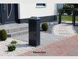 Maison à vendre 4 Pièces à Erftstadt (DE) - Réf. 7260041