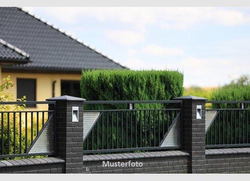 House for sale 4 rooms in Erftstadt (DE) - Ref. 7260041
