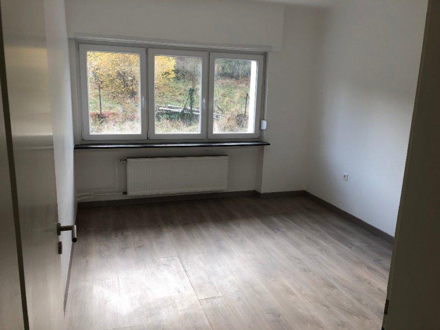 haus kaufen 7 zimmer 167 m² forbach foto 7