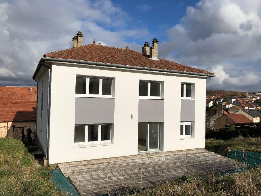 haus kaufen 7 zimmer 167 m² forbach foto 1