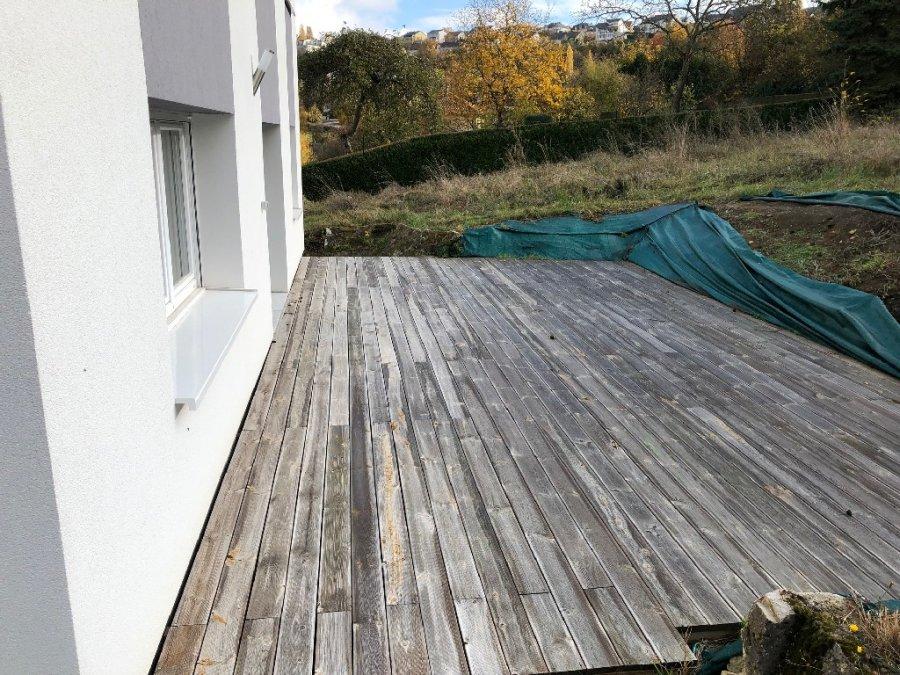 haus kaufen 7 zimmer 167 m² forbach foto 5