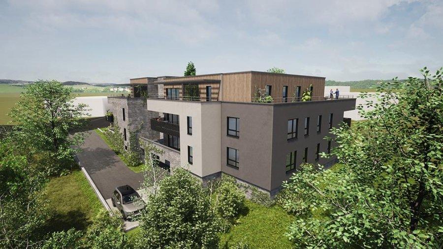 acheter appartement 4 pièces 98.85 m² thionville photo 5