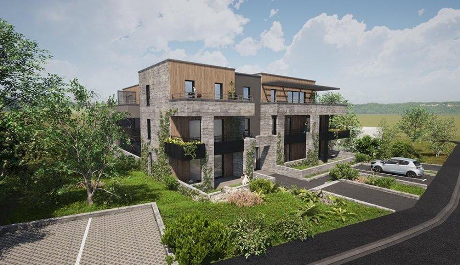 acheter appartement 4 pièces 98.85 m² thionville photo 4