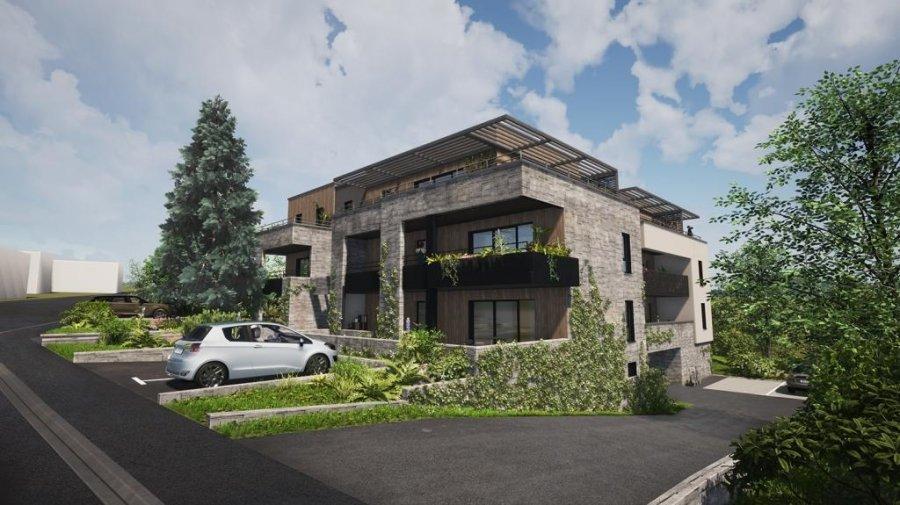 acheter appartement 4 pièces 98.85 m² thionville photo 1
